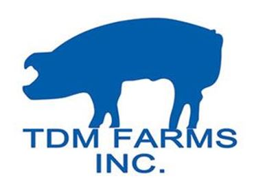 Picture for category TDM Farms